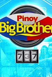 x26amp; Quot; Pinoy Big Brother x26amp; quot; Pierde melai su imagen x26#39;Dalagang Pilipinax26#39;