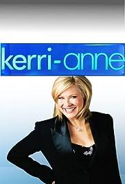 Mañanas con Kerri-Anne