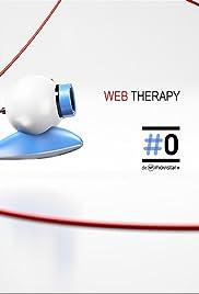 Terapia en la Web