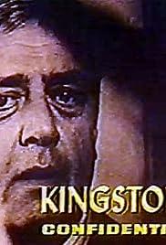 Kingston: Confidencial
