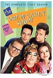 El Drew Carey Show