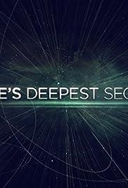 Los secretos más profundos del espacio