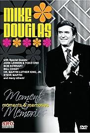 El Show de Mike Douglas