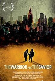 El guerrero y el Salvador