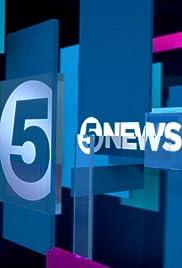 5 Noticias