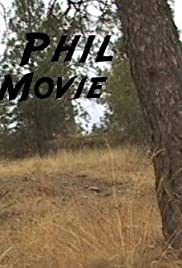 UFO Phil : The Movie