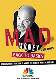 Mad Money con Jim Cramer