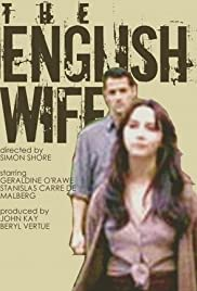 La esposa del Inglés