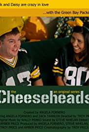 The Cheeseheads