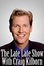 The Late Late Show with Craig Kilborn