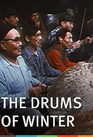 Uksuum Cauyai: los tambores de invierno