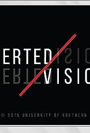 Averted Vision