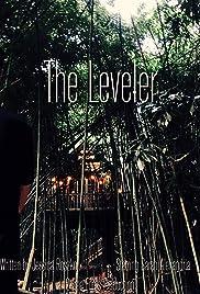 El nivelador
