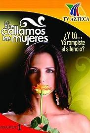 """""""Lo Que Callamos Las Mujeres"""" Kary Infancia Perdida"""