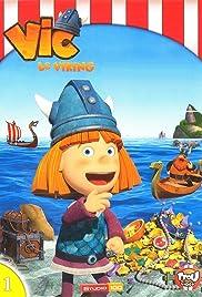 Vic el Viking