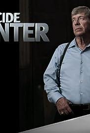 Cazador de homicidios: Teniente Joe Kenda
