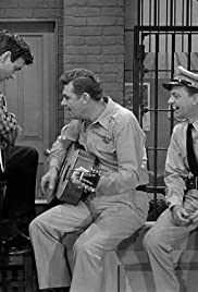 TheAndy Griffith Show