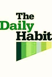 El hábito diario