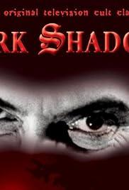 Sombras oscuras