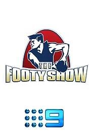El espectáculo Footy