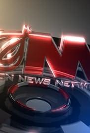 """""""La Red de Noticias de la Cebolla"""" Algo está ocurriendo en Haití"""