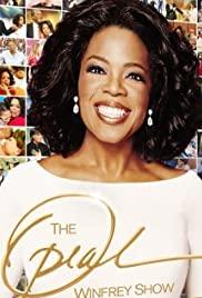 El show de Oprah Winfrey