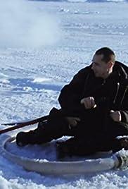 """""""El oro del mar de Bering: bajo el hielo"""" Motherlode"""