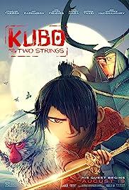 Kubo y las dos cadenas