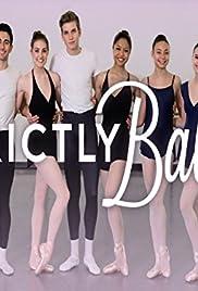 Estrictamente ballet