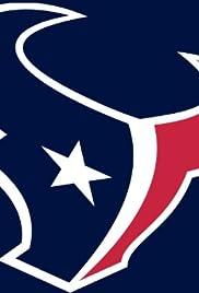 NFL Siga a su equipo: Texans