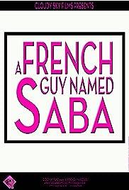 Un tipo francés llamado Saba
