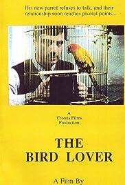 El amante de las aves
