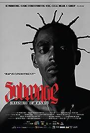 Sabotaje: Maestro do Canão