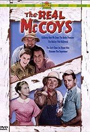Los verdaderos McCoys