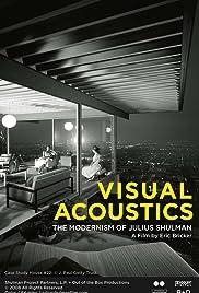 Acústica visual