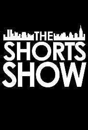 La cortocircuitos Mostrar