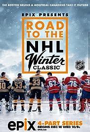 Epix Presents: Camino a la NHL Winter Classic