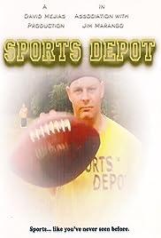 Deportes Depot