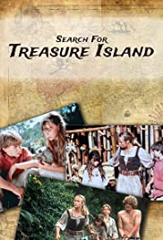 Buscar Treasure Island
