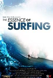 La Esencia de surf