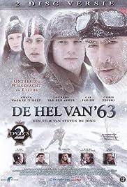 Vanhel De x26#39;63