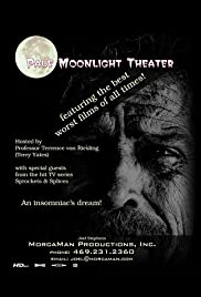 Teatro Pale Moonlight