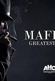 Los mejores éxitos de la mafia