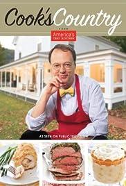 País de los cocineros de la cocina de prueba de los Estados Unidos