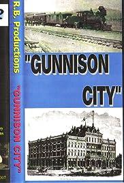 Gunnison City