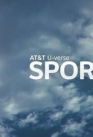 Sports: AT&T Original Documentaries