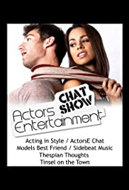 """Actors Entertainment"" ActorsE Chatea con el Director y Estrella de John Bondage"