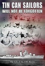 Los marinos de la lata de estaño no serán olvidados