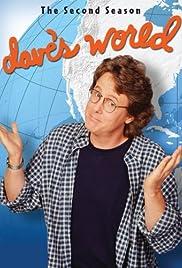 Mundo de Dave