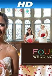 Cuatro bodas